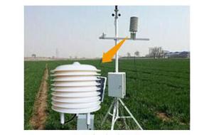 农用传感器